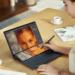 Çift Ekranlı Yeni Asus ZenBook Modelleri Tanıtıldı!