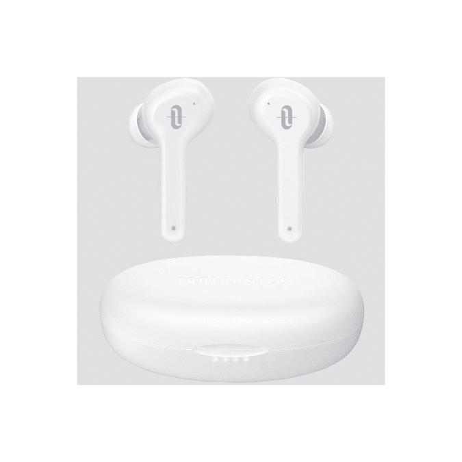 beyaz-soundliberty-53-pro