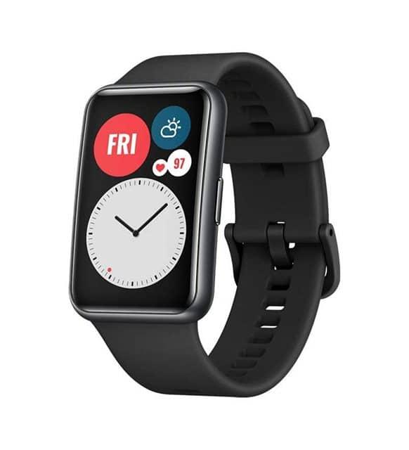 Huawei Watch Fit- Sevgililer Günü Öneri