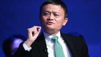 Jack Ma Kimdir? Alibaba'nın Kurucusu