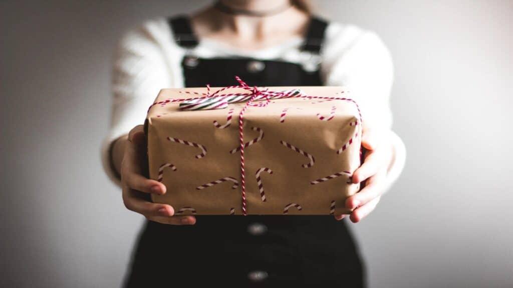 karne hediyesi tavsiyesi