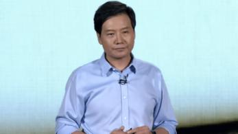 Lei Jun Kimdir? Xiaomi'nin Kurucusu