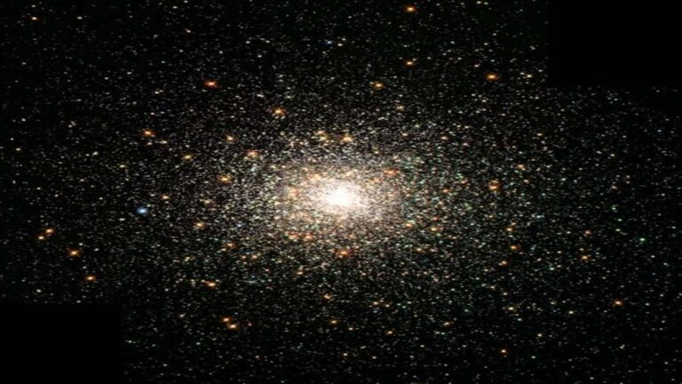 evrenin-oluşumu-tanrı-parçacığı