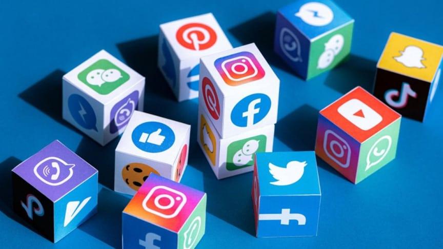 Sosyal Medyanın Tarihi