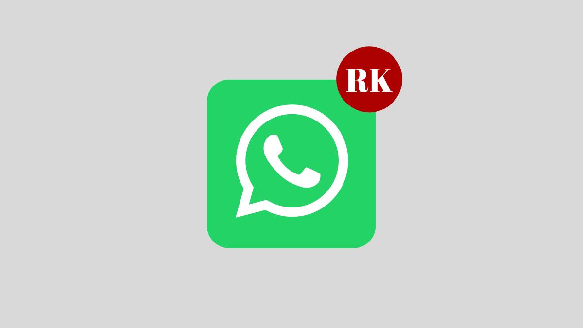 whatsapp-rekabet-kurulu