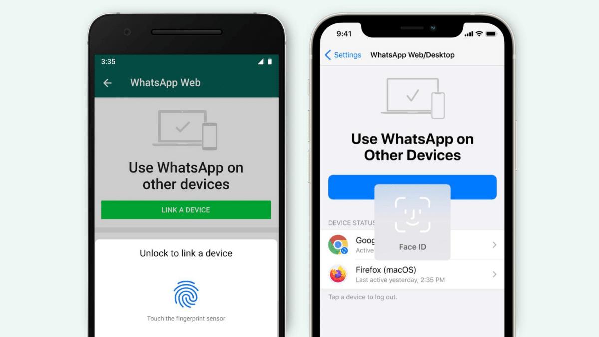 whatsapp-web-biyometrik-dogrulama-isteyecek