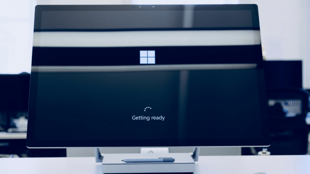 windows-sohbet-robotu