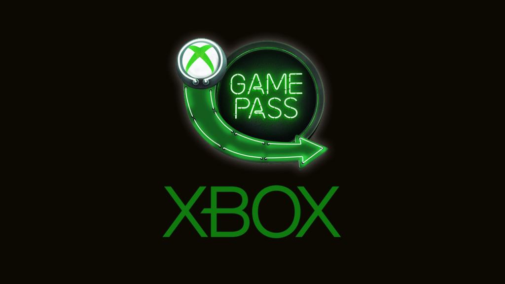Xbox Game Pass Nedir?
