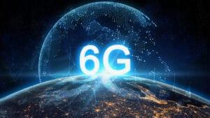 6G Teknolojisi Nedir?
