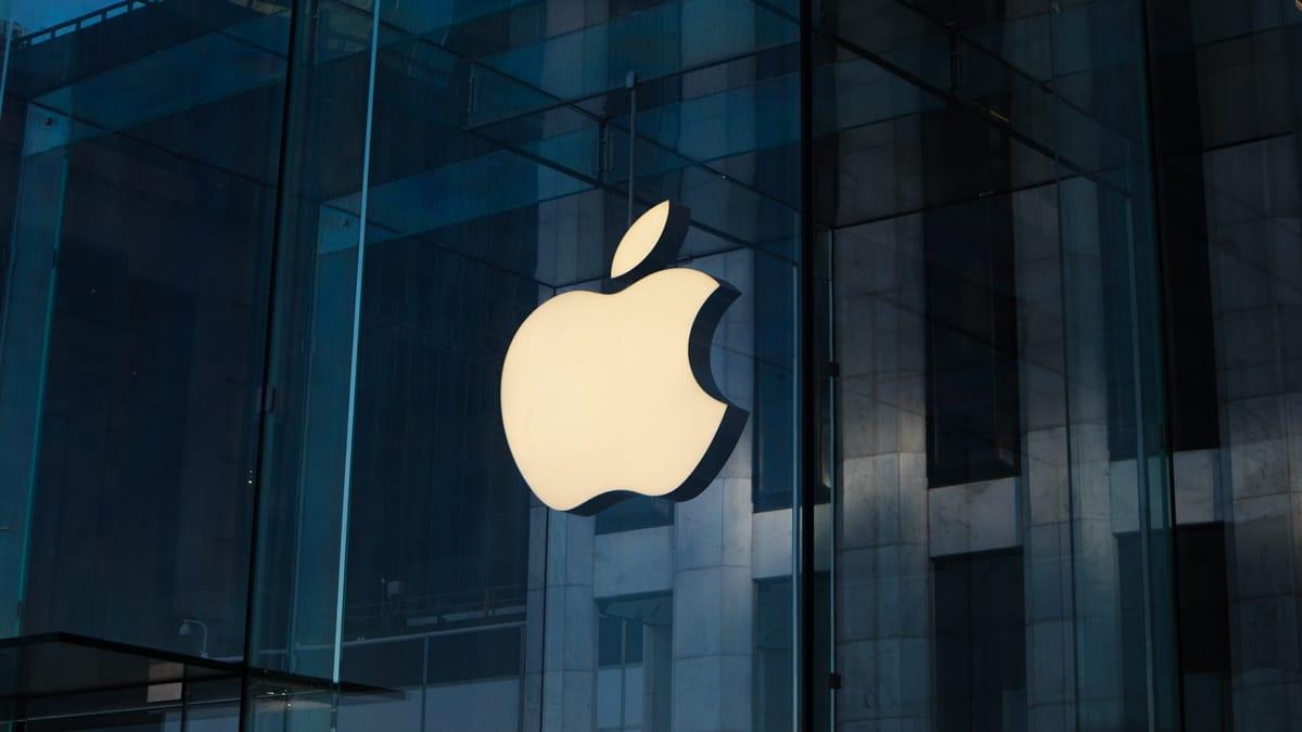 Apple Malatya'ya Mağaza Açacak!