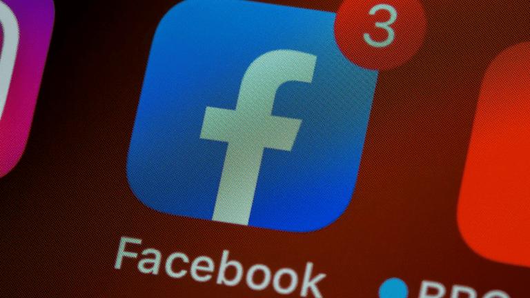 Avustralyalı Facebook Kullanıcıları Haber Paylaşamayacak