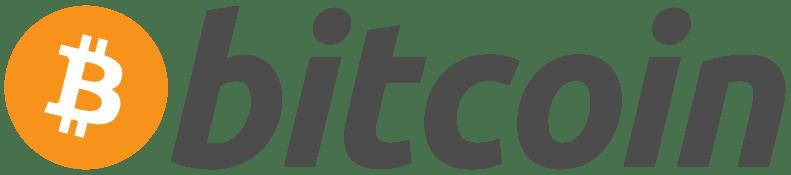 En Bilinen Kripto Para Bitcoin