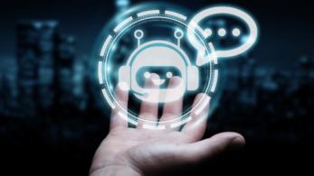 Dijital Asistan Ne İşe Yarıyor? Popüler Dijital Asistanlar