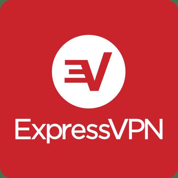en iyi vpn programları Express vpn