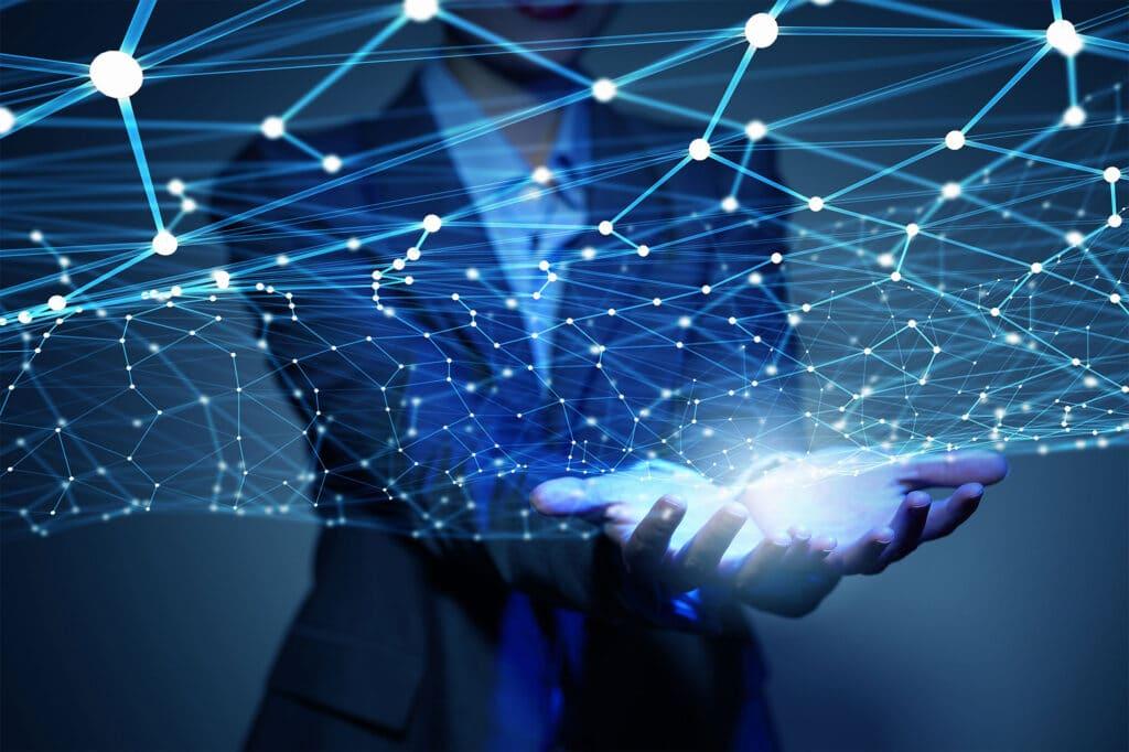 Hologram Teknolojisinden Etkilenen Alanlar