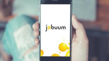 Jobuum ile İş Başvurularında Yeni Dönem: Mülakat Cepte