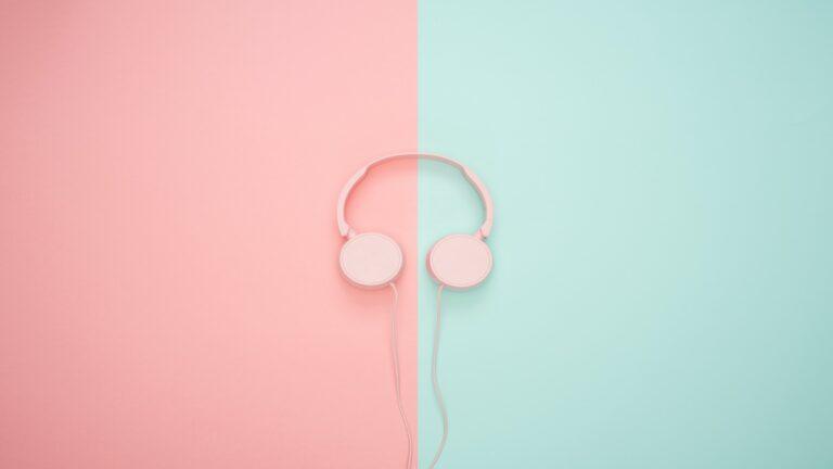 Kablolu Kulaklık Önerileri