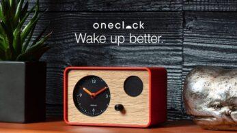 OneClock ile Güne Daha Pozitif Başlamak