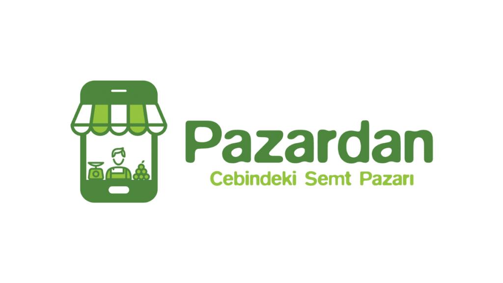 Pazardan