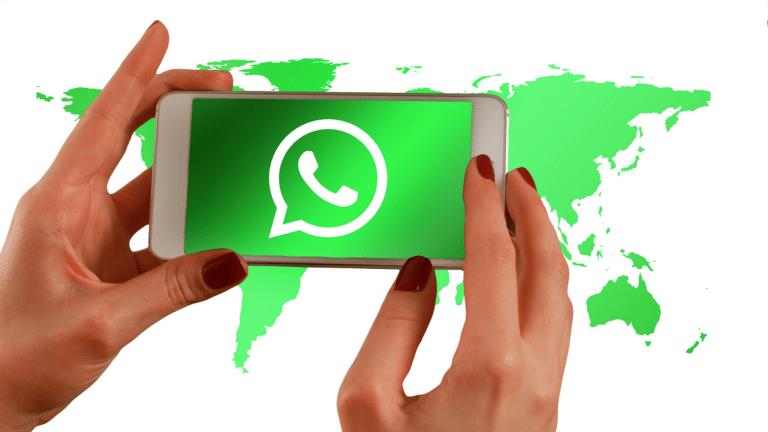 Rekabet Kurumu WhatsApp Hakkındaki Kararını Verdi