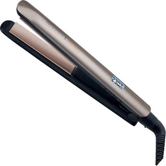 Remington-S8540-Sac-Duzlestirici