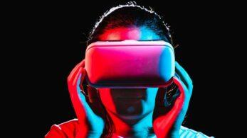 Sanal Gerçeklik Terapisi: VR ve Psikolojik Tedavi