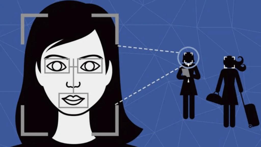 Yüz Tanıma Özellikli Facebook Akıllı Gözlük Üretilebilir