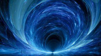 Zamanda Yolculuk Mümkün mü? Fizikçiler ve Teorileri