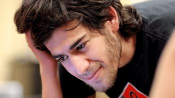 Aaron Swartz Kimdir? İnternet'in Öz Evladı