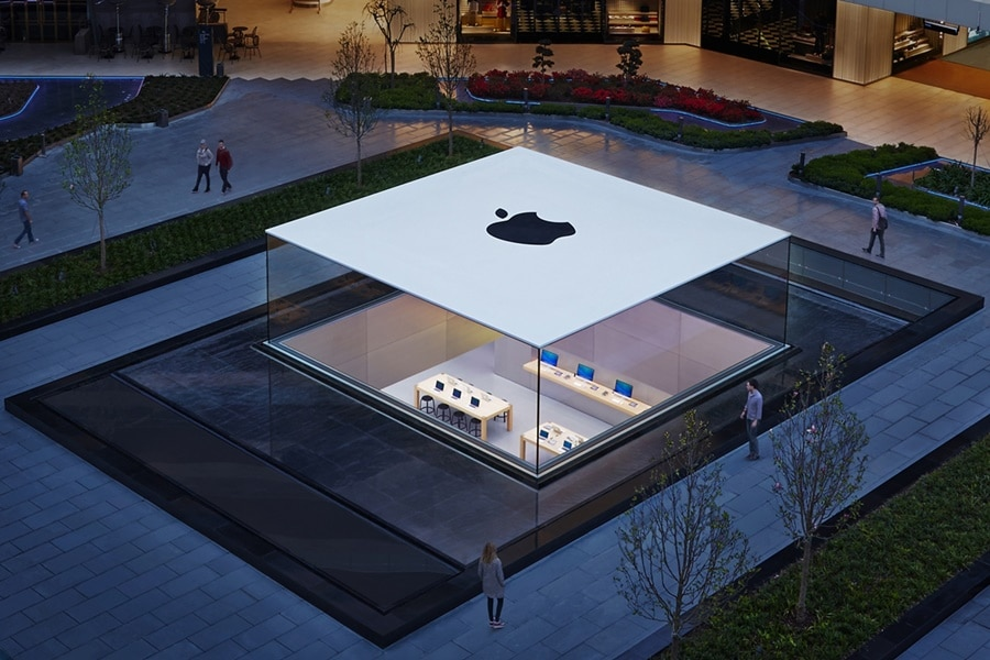 apple-zorlu-center