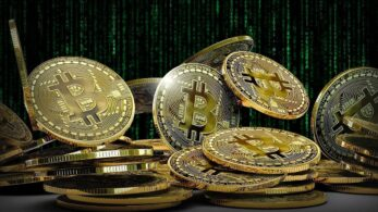 Bitcoin ve Kripto Paralar Dünyasında Neler Oluyor?
