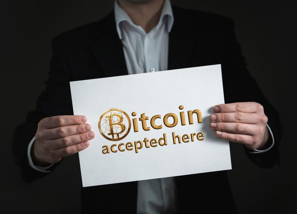 Bitcoin ve Kripto Para Hakkında Gelişmeler