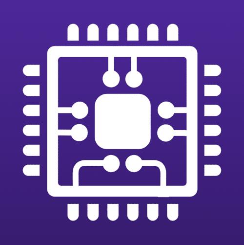 CPU-Z bilgisayar özelliklerini öğrenmek