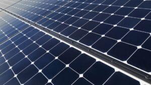Güneş Panelleri için Verimlilik Hesabı