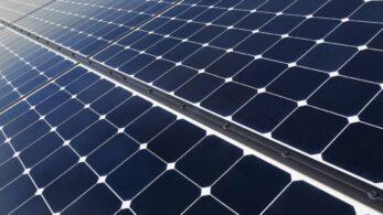 Güneş Panelleri için Verimlilik Hesabı Nasıl Yapılır?