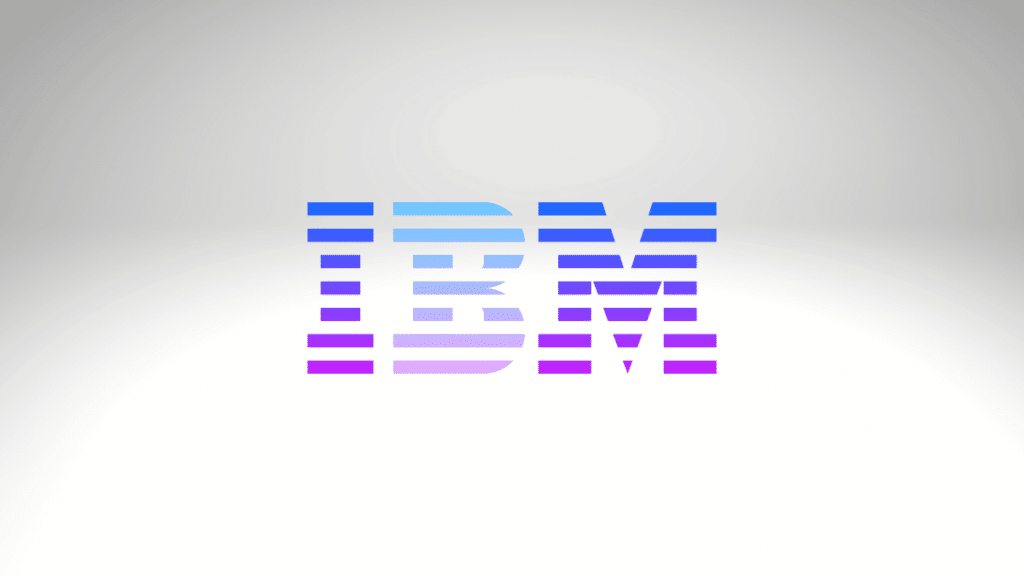 ibm-kuantum-algortimalari