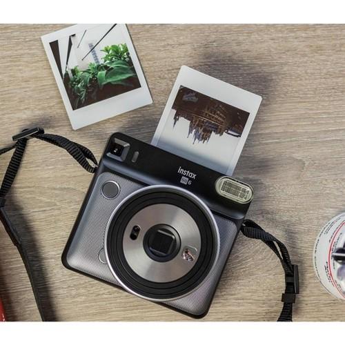 Instax SQ 6 Fotoğraf Makinesi