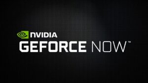 GeForce Now Nedir