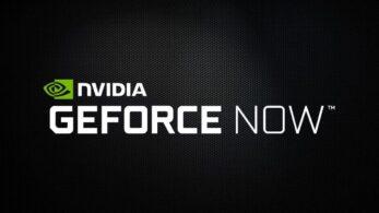 GeForce Now Nedir? Oyun Dünyasının Geleceği