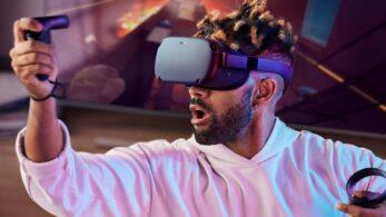 Sanal Gerçeklik Gözlüğü Önerileri: En İyi VR Gözlük – 2021