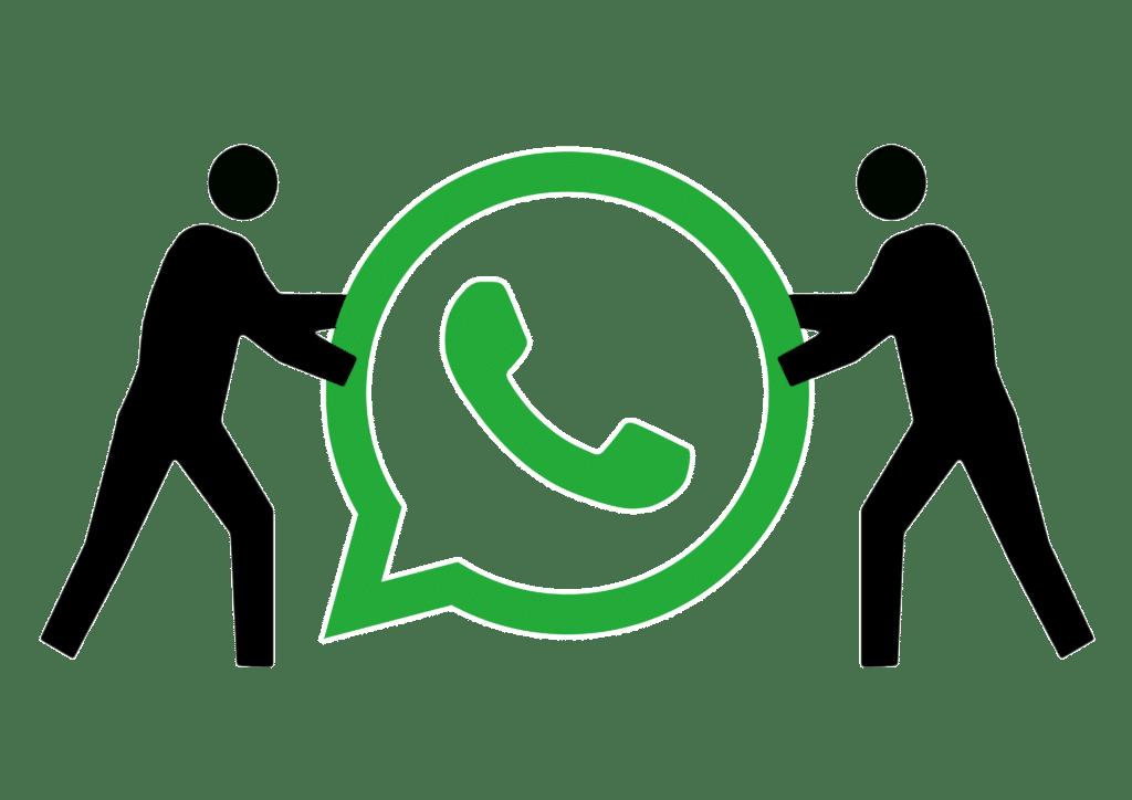 Rekabet Kurumu Whatsapp için dur dedi