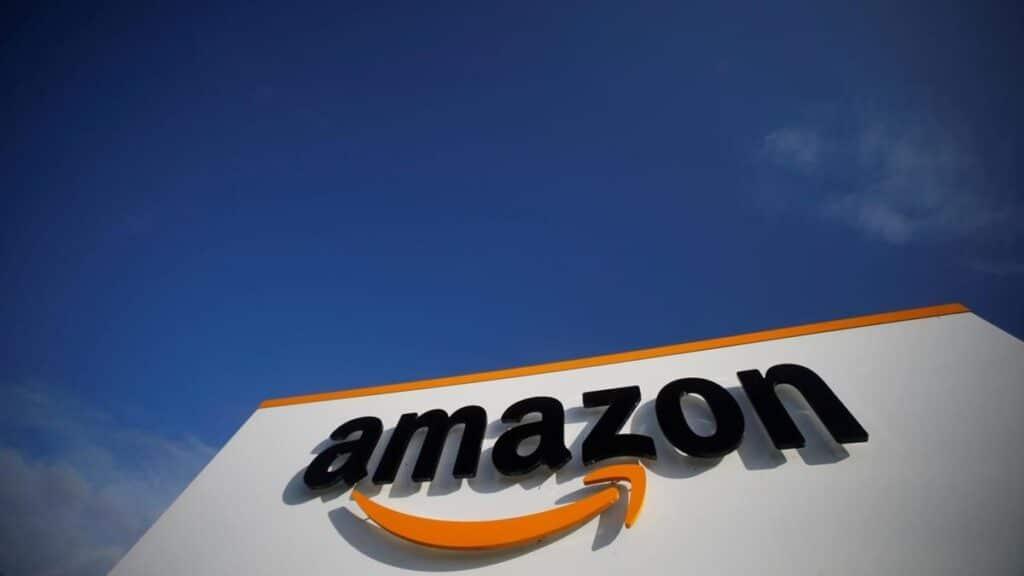 Amazon Yeni Oyun Stüdyosu Açıyor