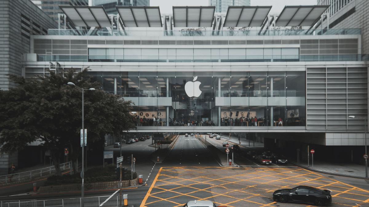 Apple Bağımsız Tamir Sağlayıcı Programı Genişliyor