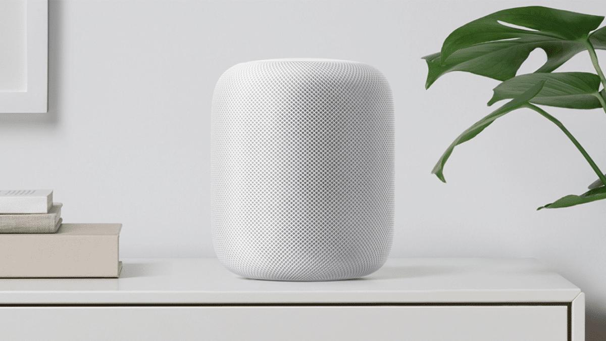 Apple HomePod Üretimini Durdurdu
