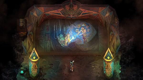Children of Morta En iyi Roguelike oyunlar