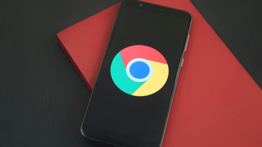 Chrome Canlı Altyazı Desteğine Kavuştu