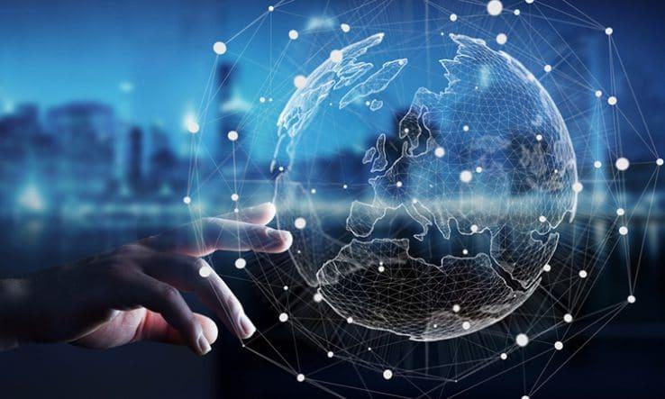 Dünya'nın Dijital ikizi Hedefleri