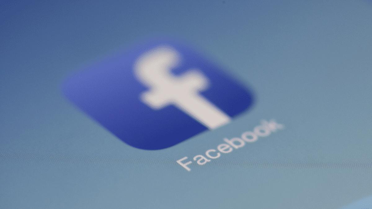 Facebook Yapay Zekayı Geliştirmek İçin Video Kullanacak