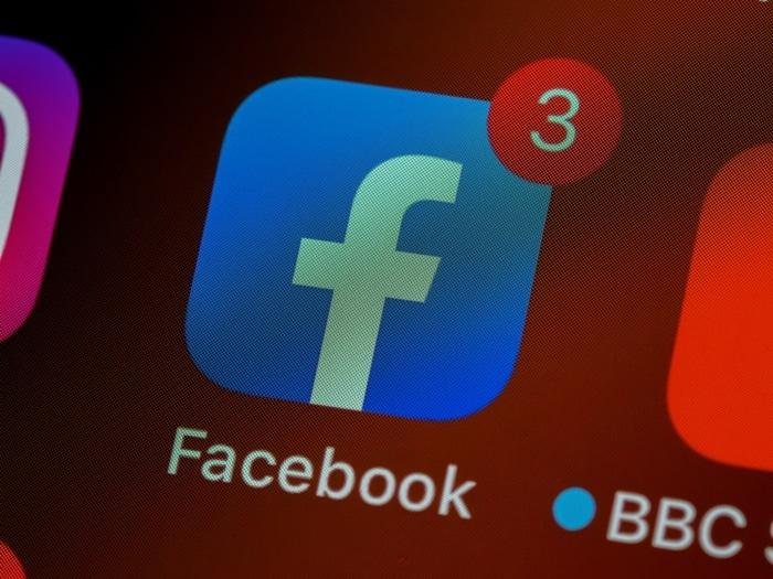 Facebook ve Avustralya Anlaştı