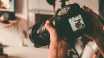 Fotoğraf Makinesi Önerileri – 2021 Yılı